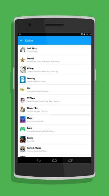 9CHAT-screenshot-2