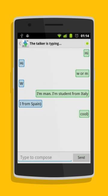 Anonymous chat-screenshot-2