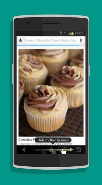 DU Browser-screenshot-1