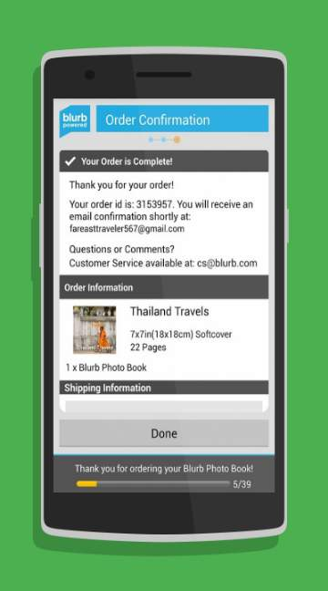 BlurbCheckout-screenshot-2