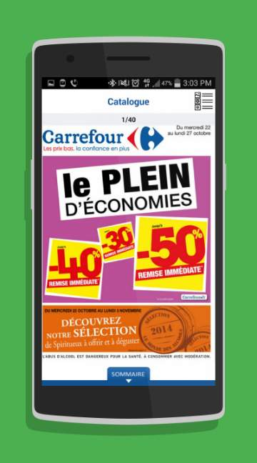 Carrefour-screenshot-1