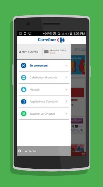 Carrefour-screenshot-2