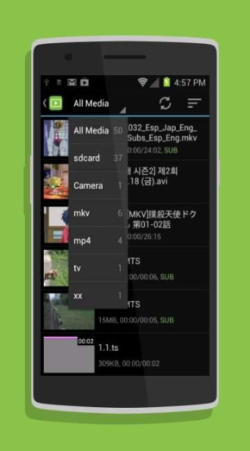 DicePlayer-screenshot-2