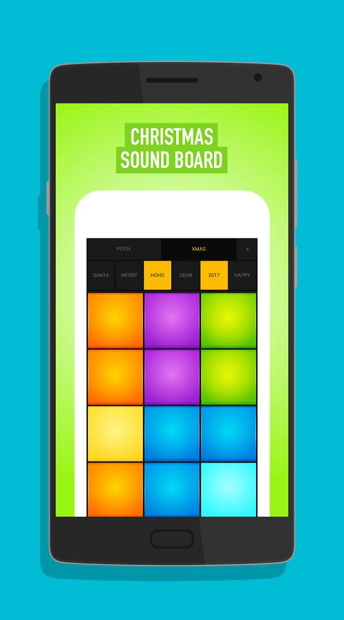 drum pads 24 beats and music android app free download androidfry. Black Bedroom Furniture Sets. Home Design Ideas