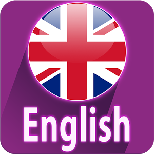 Download program to learn english free.
