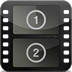 Equalizer Video Player
