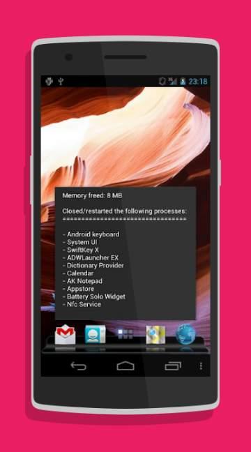 Fast Reboot-screenshot-2