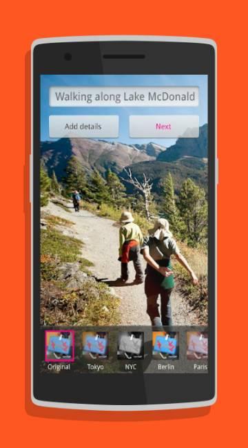 Flickr-screenshot-1