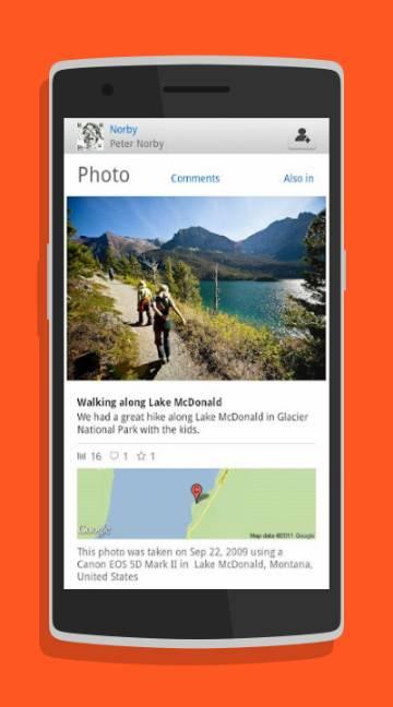 Flickr-screenshot-2