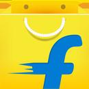 Flipkart: Online Shopping