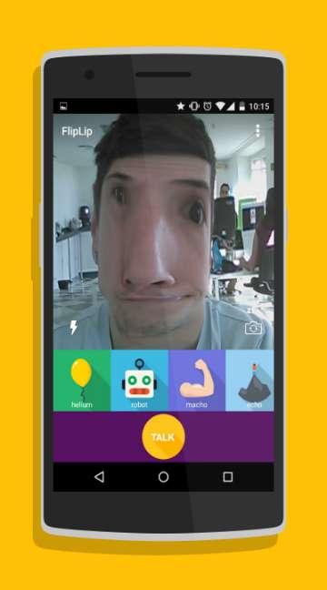 FlipLip-screenshot-2
