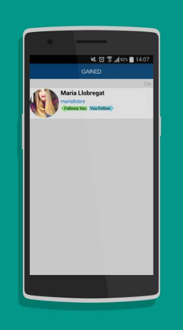 Followers Plus-screenshot-2