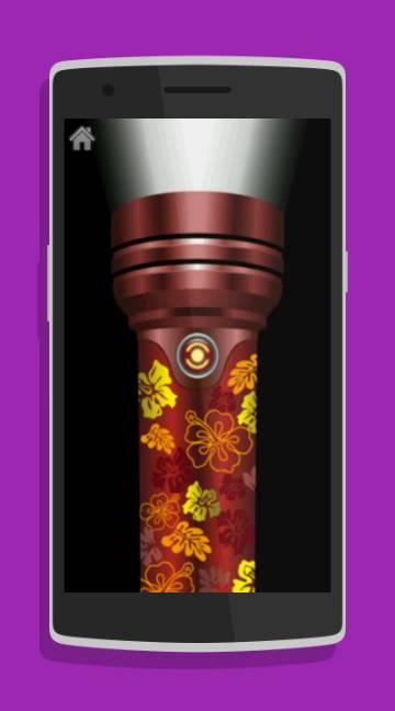 Fun Torch-screenshot-1