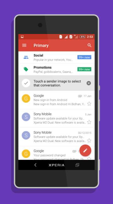 Gmail-screenshot-1