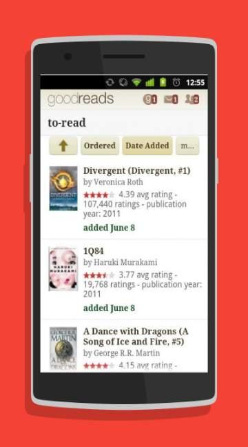 Goodreads-screenshot-1