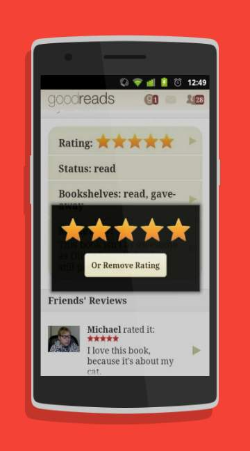 Goodreads-screenshot-2