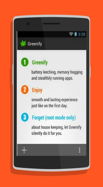 Greenify-screenshot-2