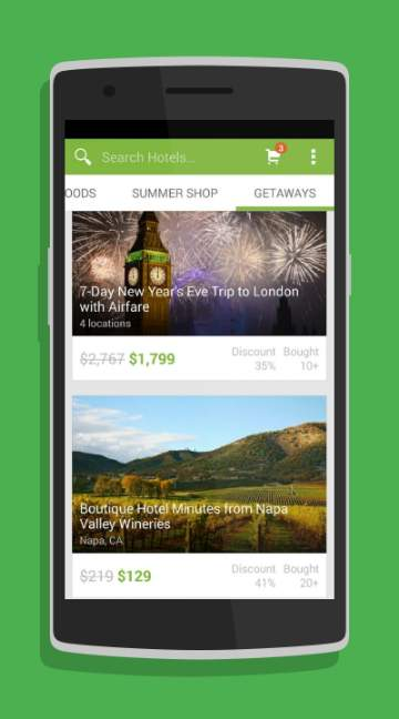 Groupon-screenshot-1
