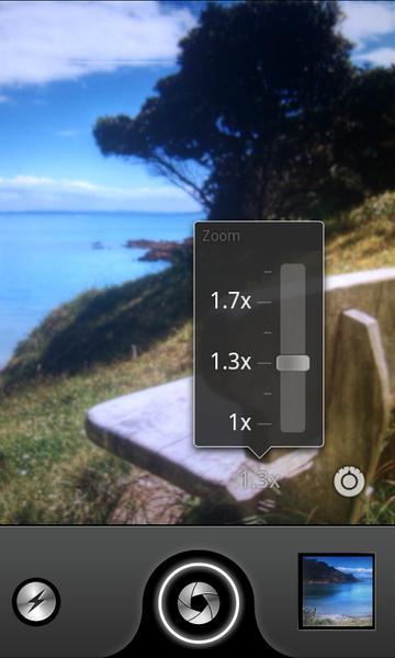 HD Camera ULTRA-screenshot-2