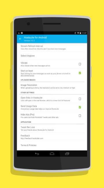 Hootsuite-screenshot-1