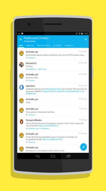 Hootsuite-screenshot-2