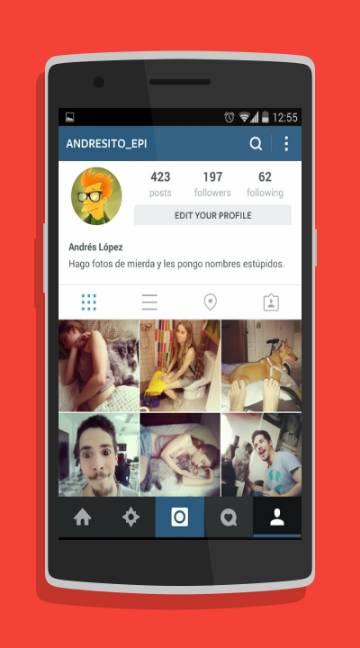 Instagram-screenshot-1