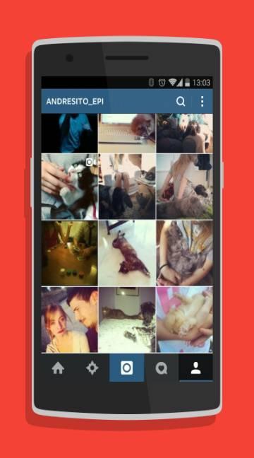 Instagram-screenshot-2