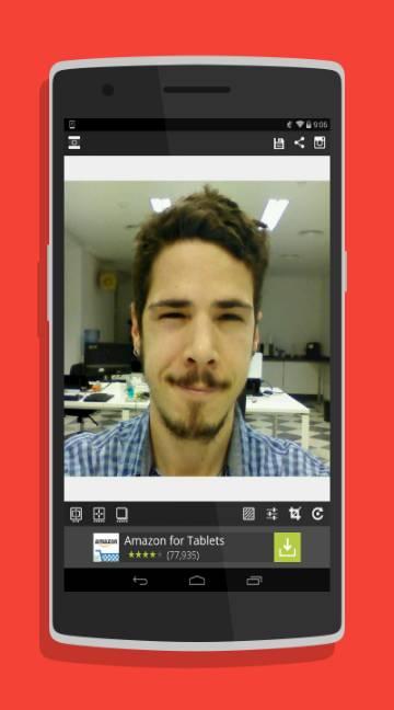 InstaSquareMaker-screenshot-1