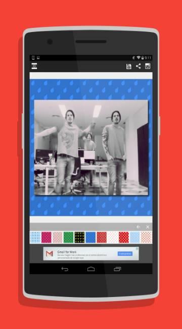 InstaSquareMaker-screenshot-2