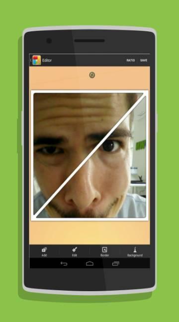 KD Collage-screenshot-1