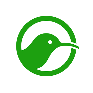 Kiwi Android App Free Download Androidfry