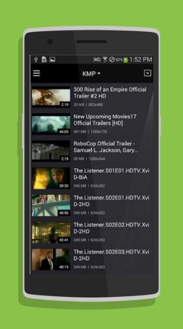 KMPlayer-screenshot-1