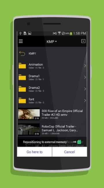 KMPlayer-screenshot-2