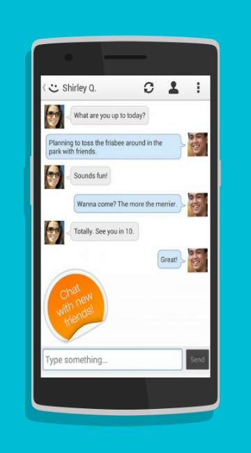 MeetMe-screenshot-2