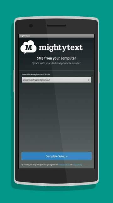 MightyText-screenshot-2