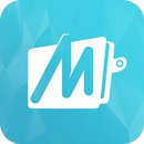 Mobikwik: Mobile Recharge & Wallet