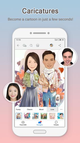 MomentCam-screenshot-1