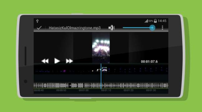 Movie Maker-screenshot-2