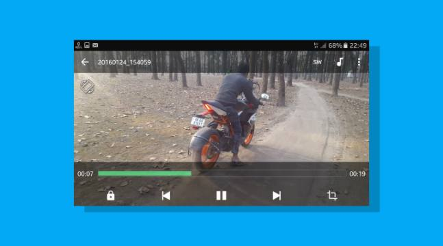 MX Player-screenshot-2