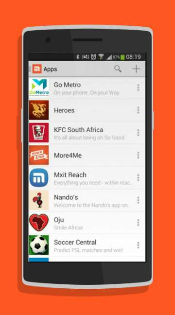 Mxit-screenshot-2