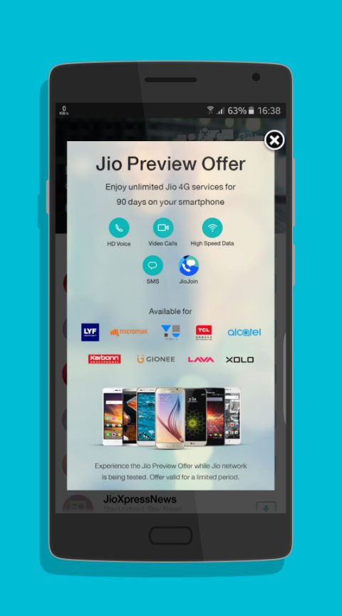MyJio-screenshot-2