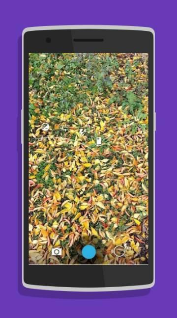 Nexus Camera-screenshot-1