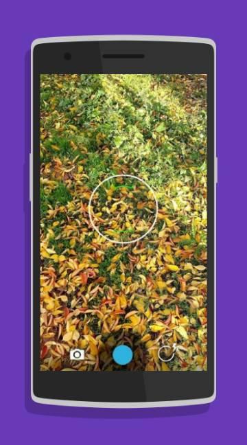 Nexus Camera-screenshot-2