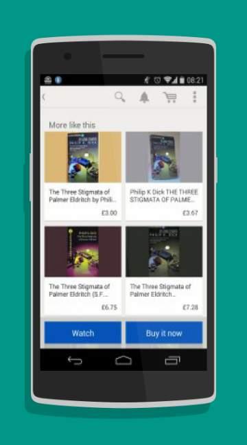 eBay-screenshot-1