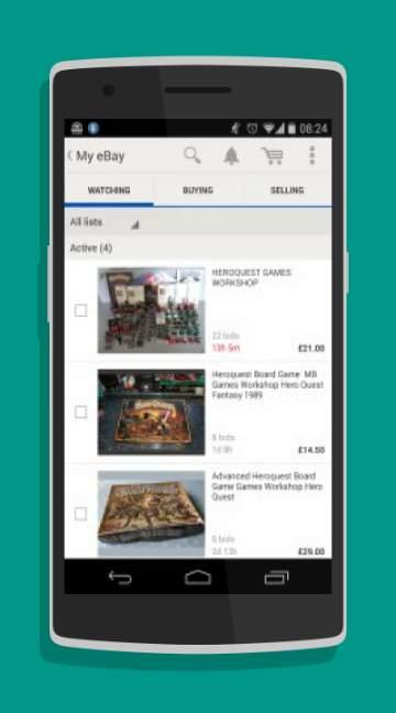eBay-screenshot-2