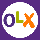 OLX: local classifieds