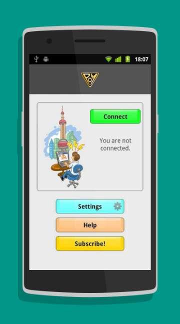 PandaPow-screenshot-2