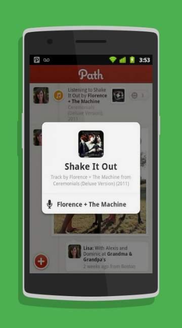Path-screenshot-1