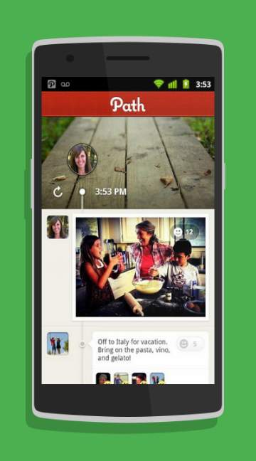 Path-screenshot-2