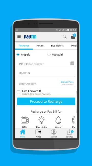PayTM-screenshot-1